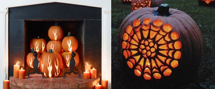 decoration_citrouille_halloween_15