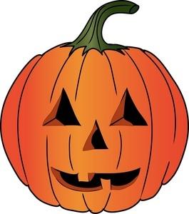 Organiser Halloween pour les enfants en France comme aux US