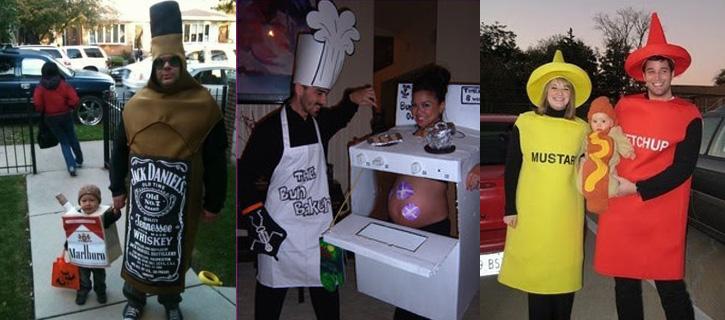 halloween_costumes_17