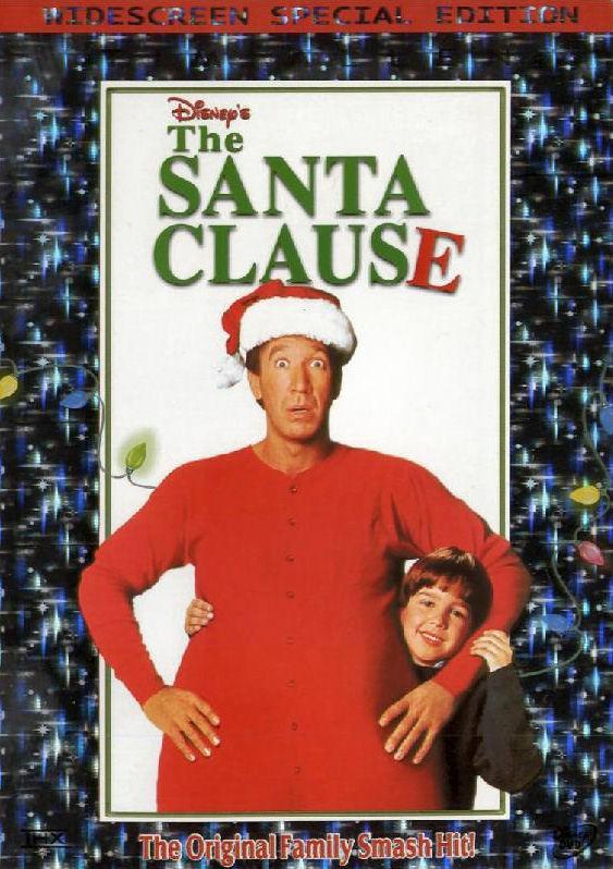 Film Frère Noël