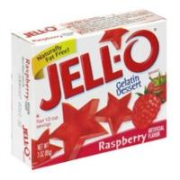 jello8