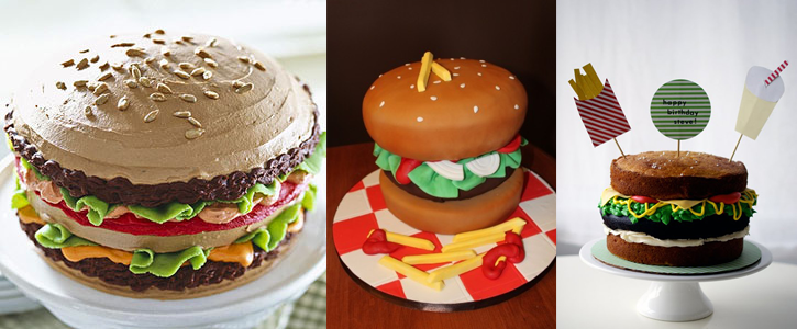 burger_ispirazione12