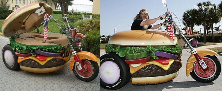 burger_ispirazione2