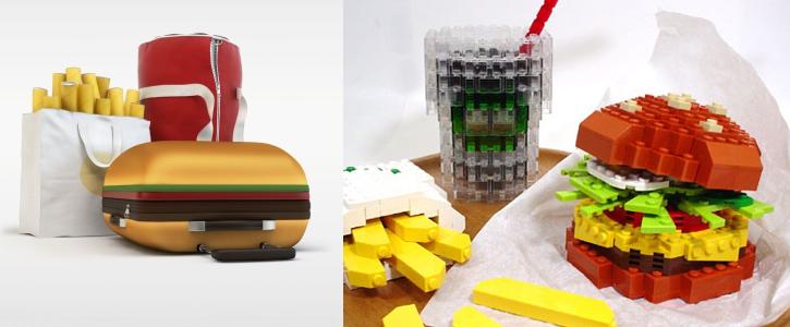 burger_ispirazione4