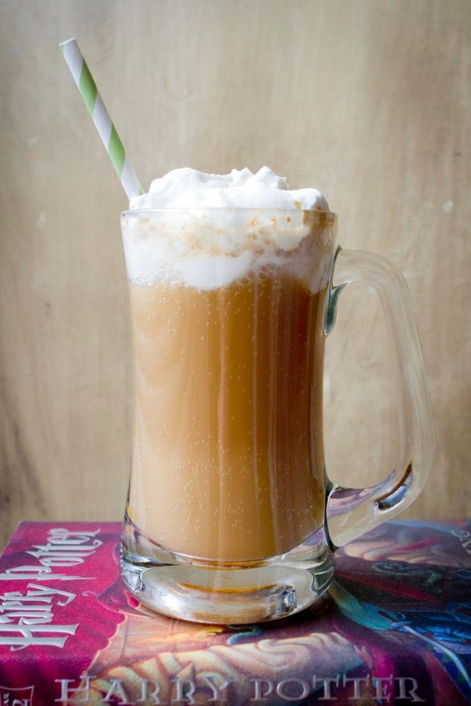 rootbeer_float_10