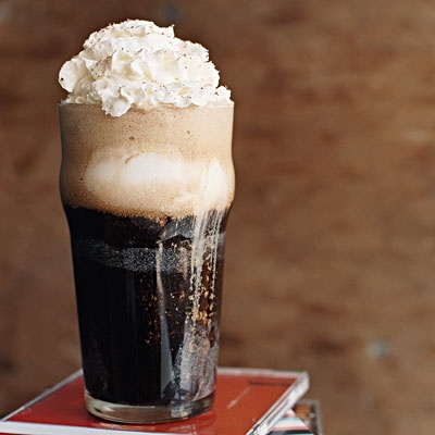 rootbeer_float_11
