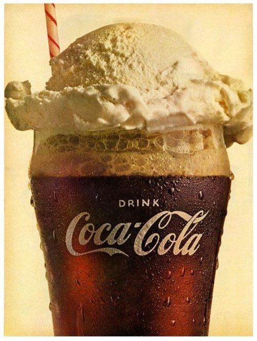 rootbeer_float_1