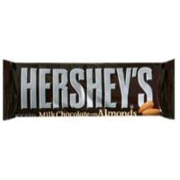 Hersheys_AlmondChoco