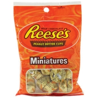 Reeses_MiniPBcups_200
