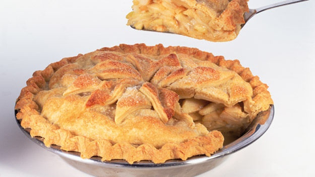 apple_pie_1
