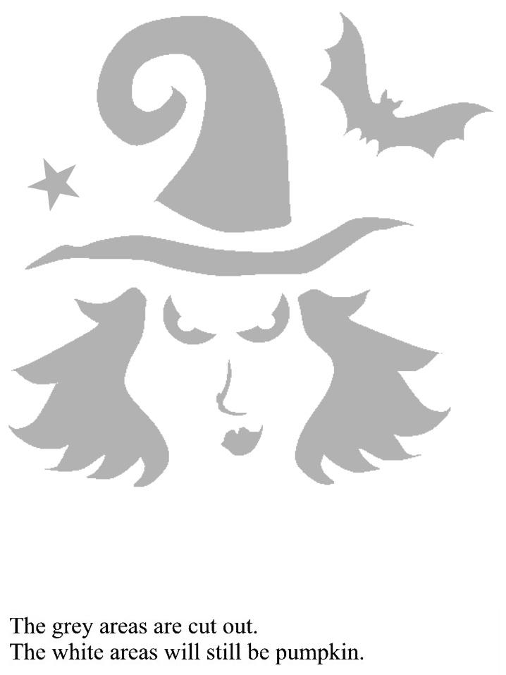 idees_motif_citrouille_halloween_3