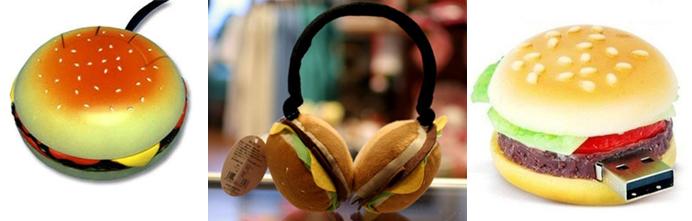 burger_ispirazione3