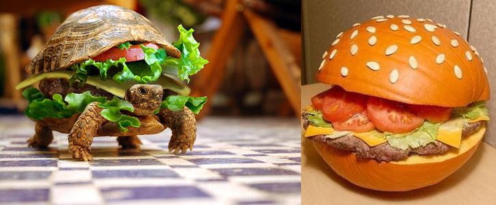 burger_ispirazione6
