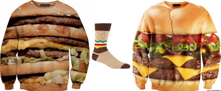 burger_ispirazione7