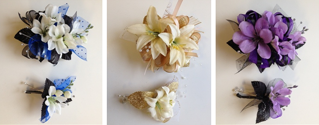 prom_corsages
