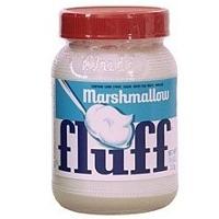 Durkee_MarshmallowFluff_200