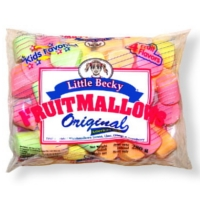 LittleBecky_BigFruitMarshmallows_200