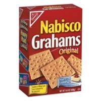 Nabisco_GrahamCrackersOriginla_200
