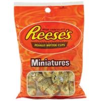 Reeses_MiniPBcups_200
