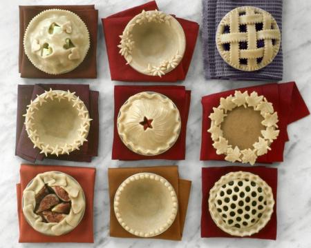 apple_pie_10