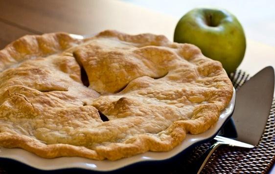 apple_pie_4