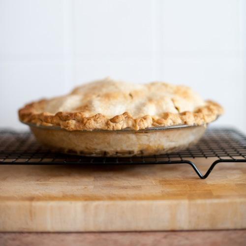 apple_pie_9
